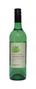 Dry Gooseberry Wine