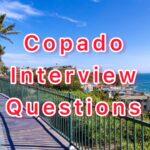 Copado Interview Questions