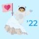 Salesforce Winter 22 Release