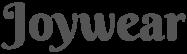 Joywear logo