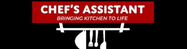Chefs-Assistants
