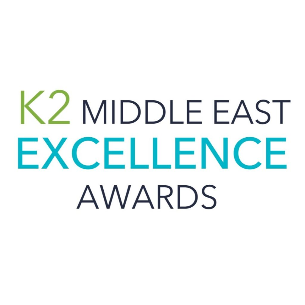 K2 Excellence Awards