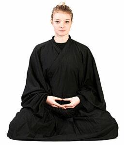 genbukan-meditacion-zen
