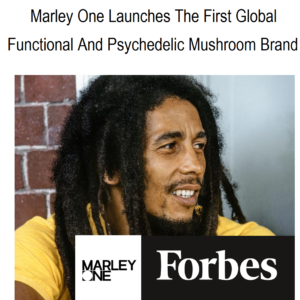 forbes-marley-one-mushrooms