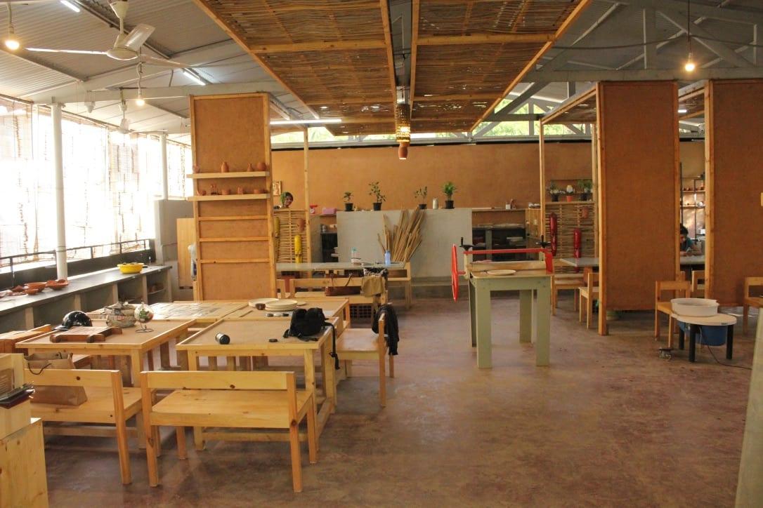 Banglore Studio