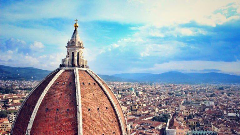 Gestione Appartamenti Turistici Firenze