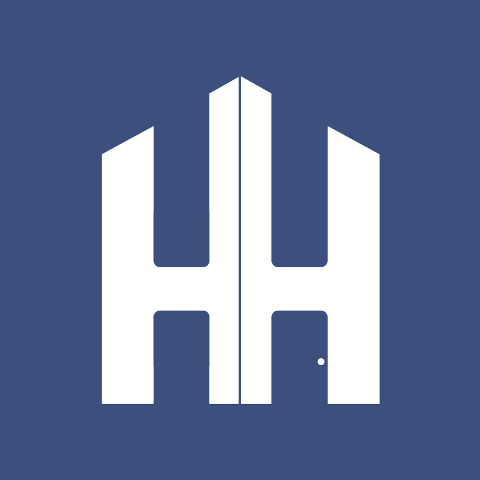 Homy Host