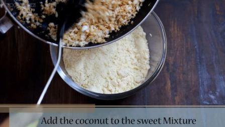 sweet somas recipe