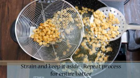 Manoharam recipe