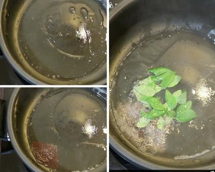 Podalanga parippu curry   Snake gourd dal   Padavalanga Parippu Curry