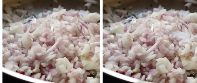 Crispy Kara paniyaram recipe