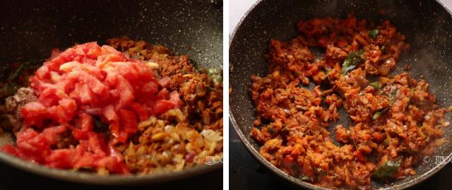 mutta poricha curry recipe