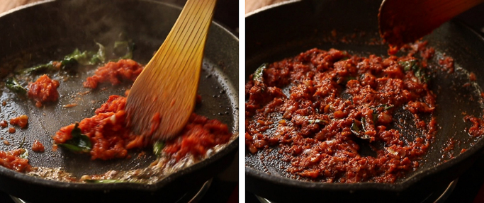 fry the masala _chakkakuru mezhukkupuratti