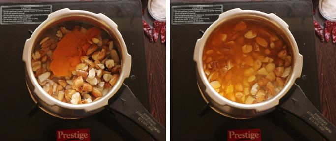 pressure cook 1_chakkakuru mezhukkupuratti