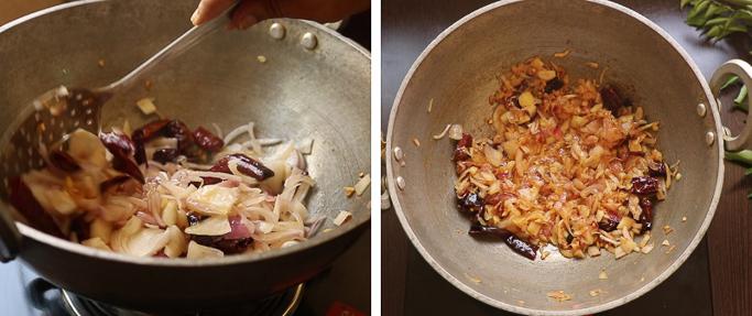 fry till brown spicy chicken fry recipe