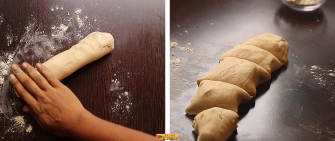 How to make samosa from scratch
