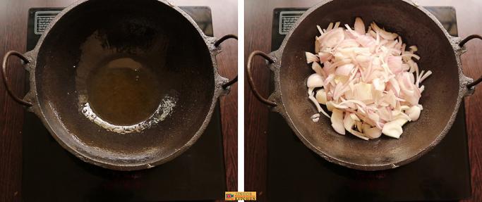 samosa with wheat flour