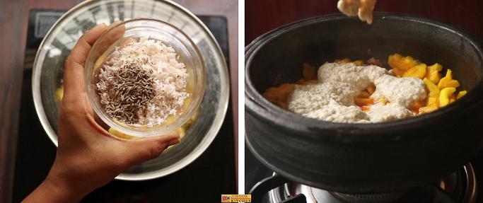 jackfruit erissery recipe