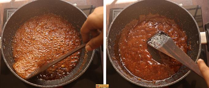 okkarai recipe