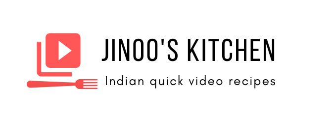 Jinoos Kitchen