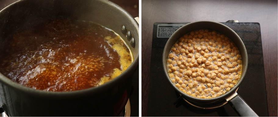 soya chunks curry recipe final-2
