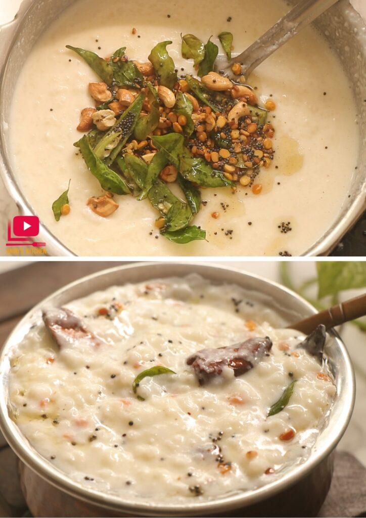 bagalabath recipe
