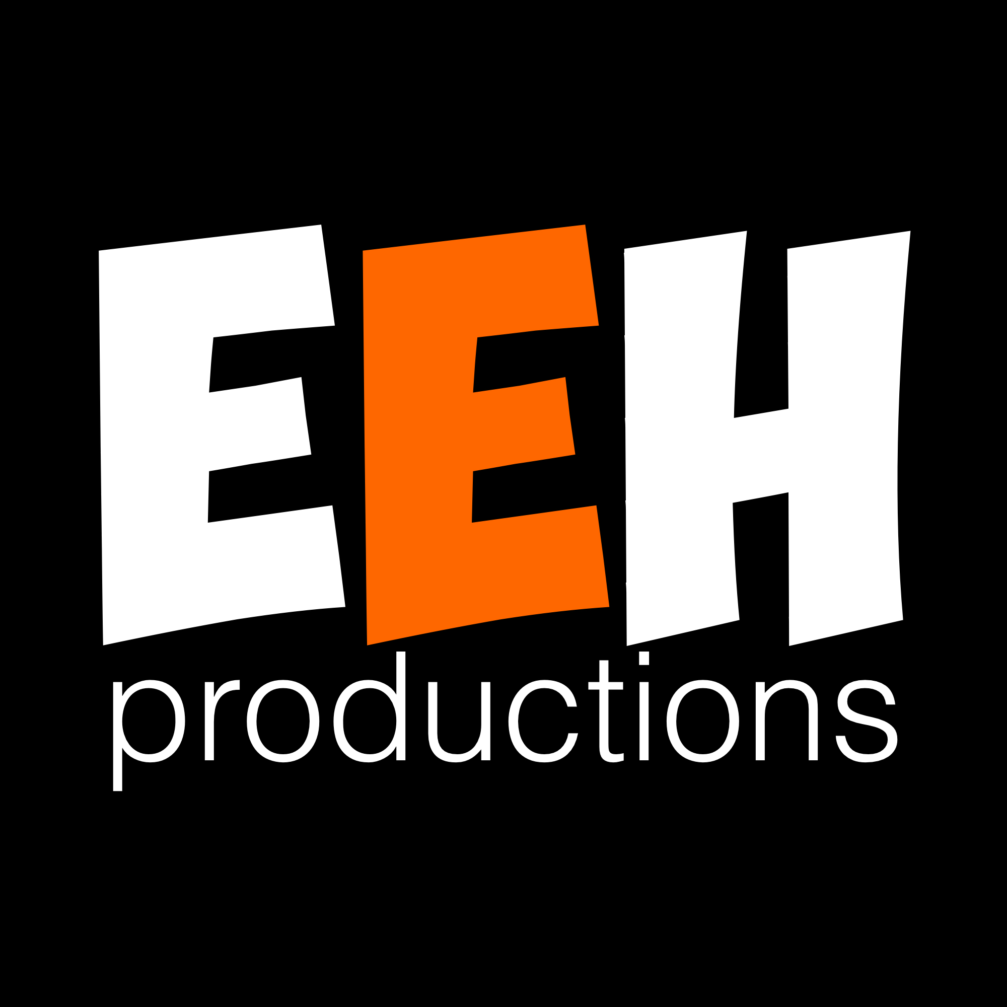 EEH Productions