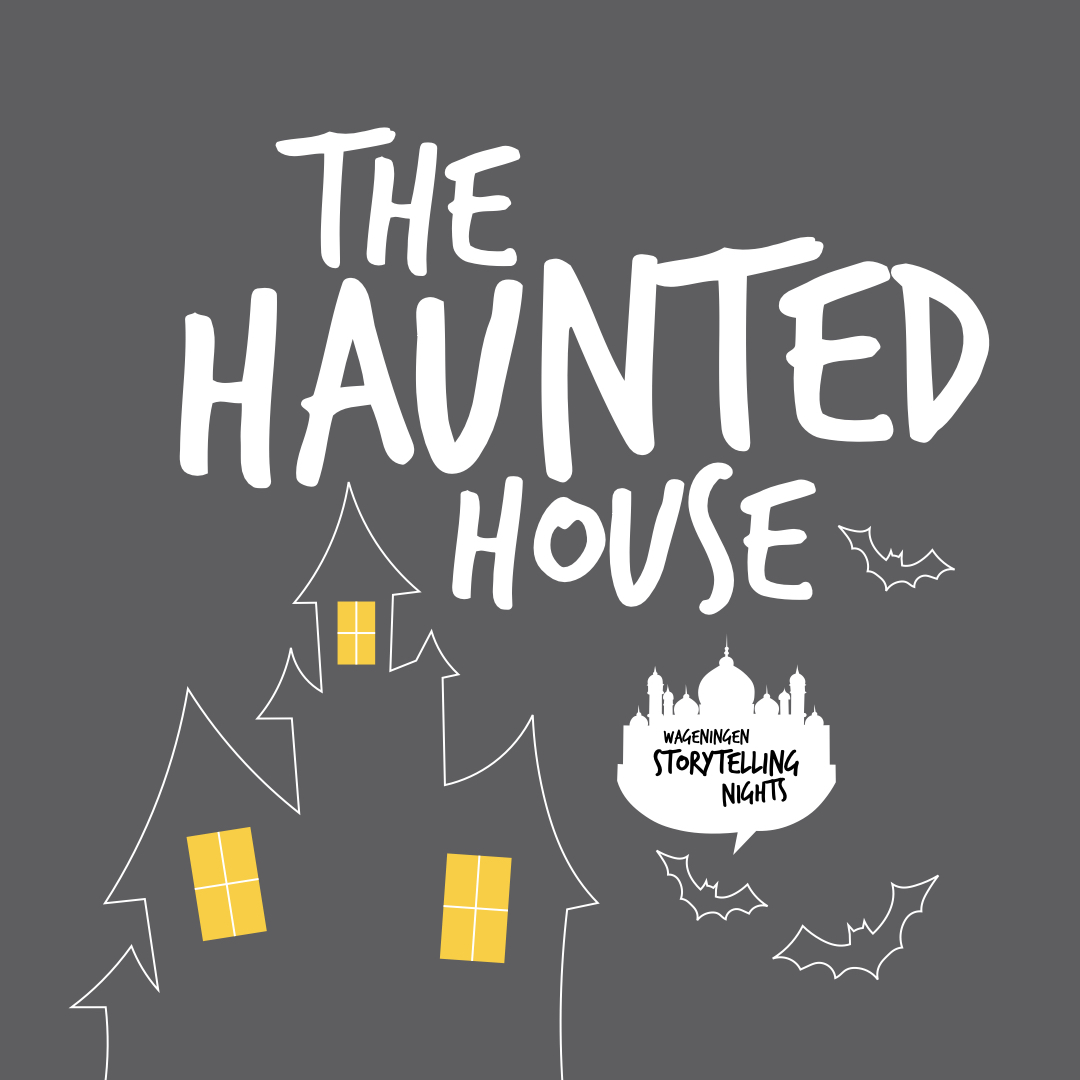 Haunted House.001