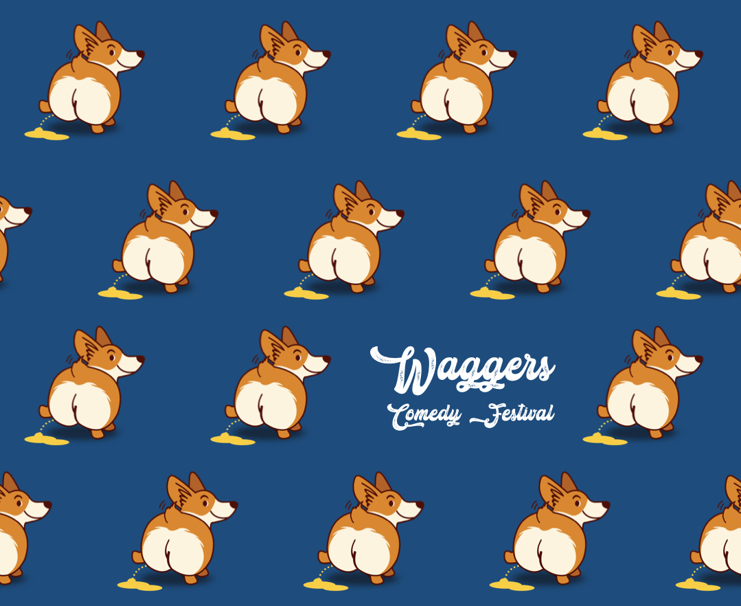 waggers merch ideas.001 copy