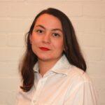 Sarah-Haimes-portrait