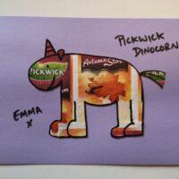 Pickwick-Dinocorn-by-EHolmes