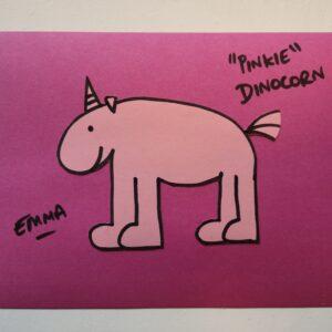 Pinkie_Dinocorn_by_EHolmes