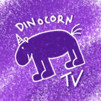 Dinocorn TV