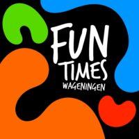 Fun Times Wageningen