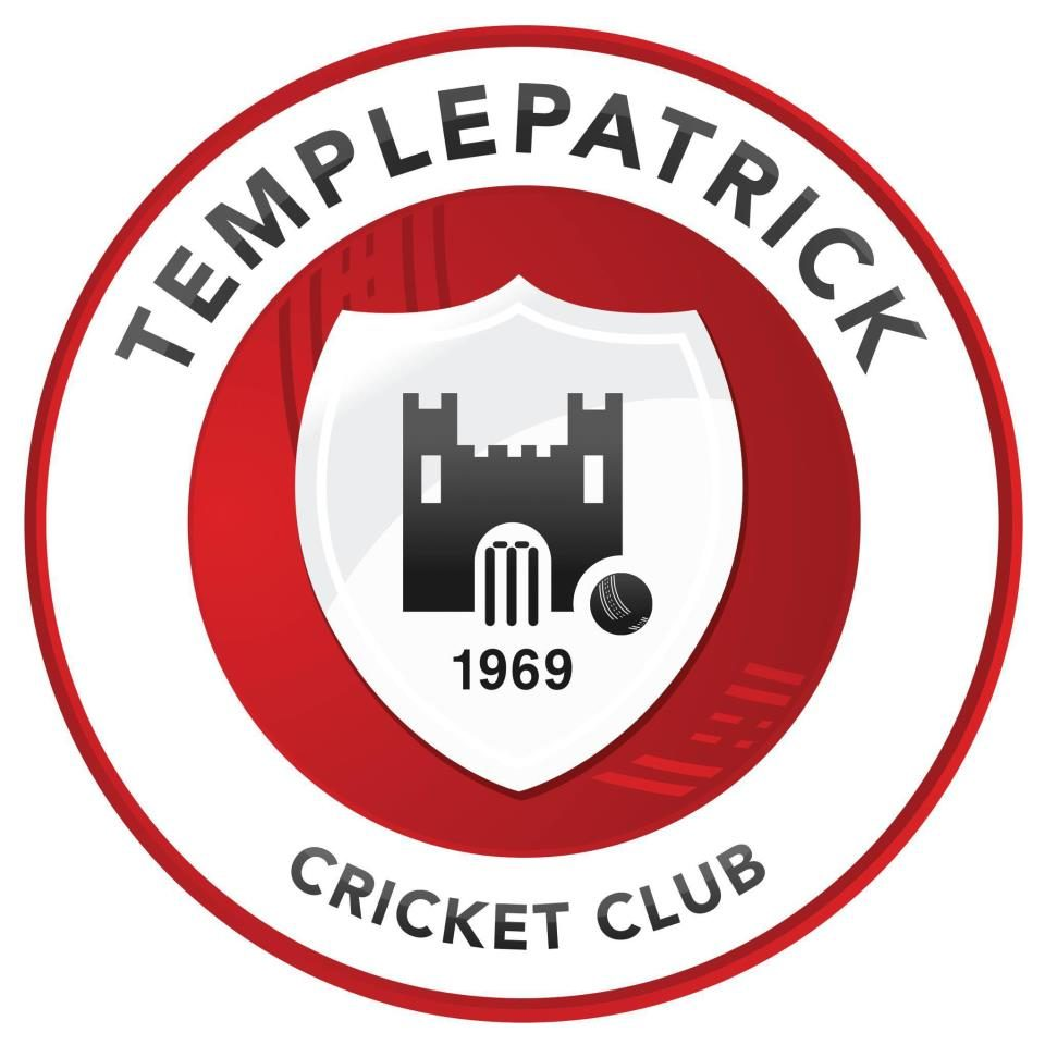 Templepatrick Cricket Club