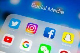 Police warns about upsurge of fake social media accounts