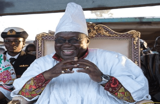 FACT CHECK: 2019 Damba Festival, the first in over three decades?