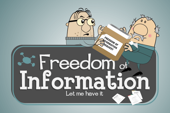 Are Ghanaians ready to take advantage of the new right to information law?