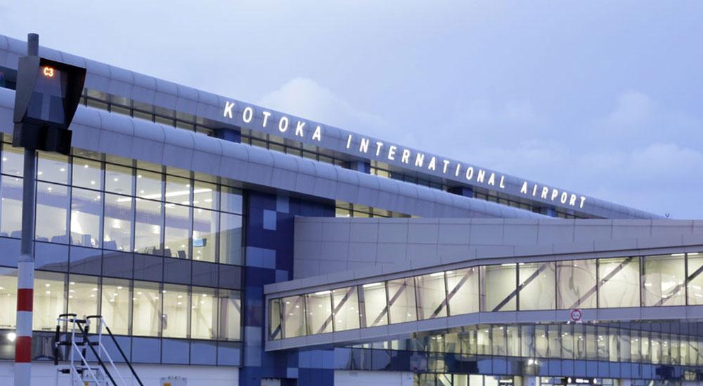 Ghana-airport-1