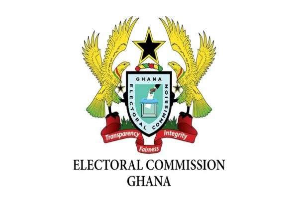 Ghana's Electoral Commission has NOT postponed 2020 elections due to COVID-19