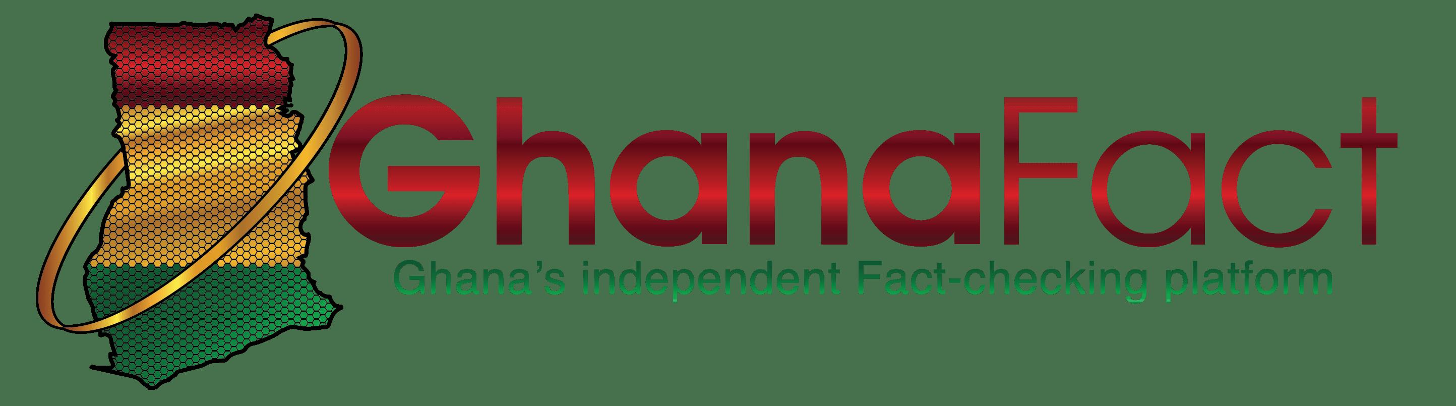 ghana_fact_logo-01-01