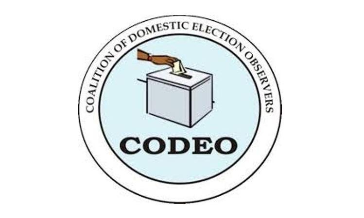 codeo-logo-ghana