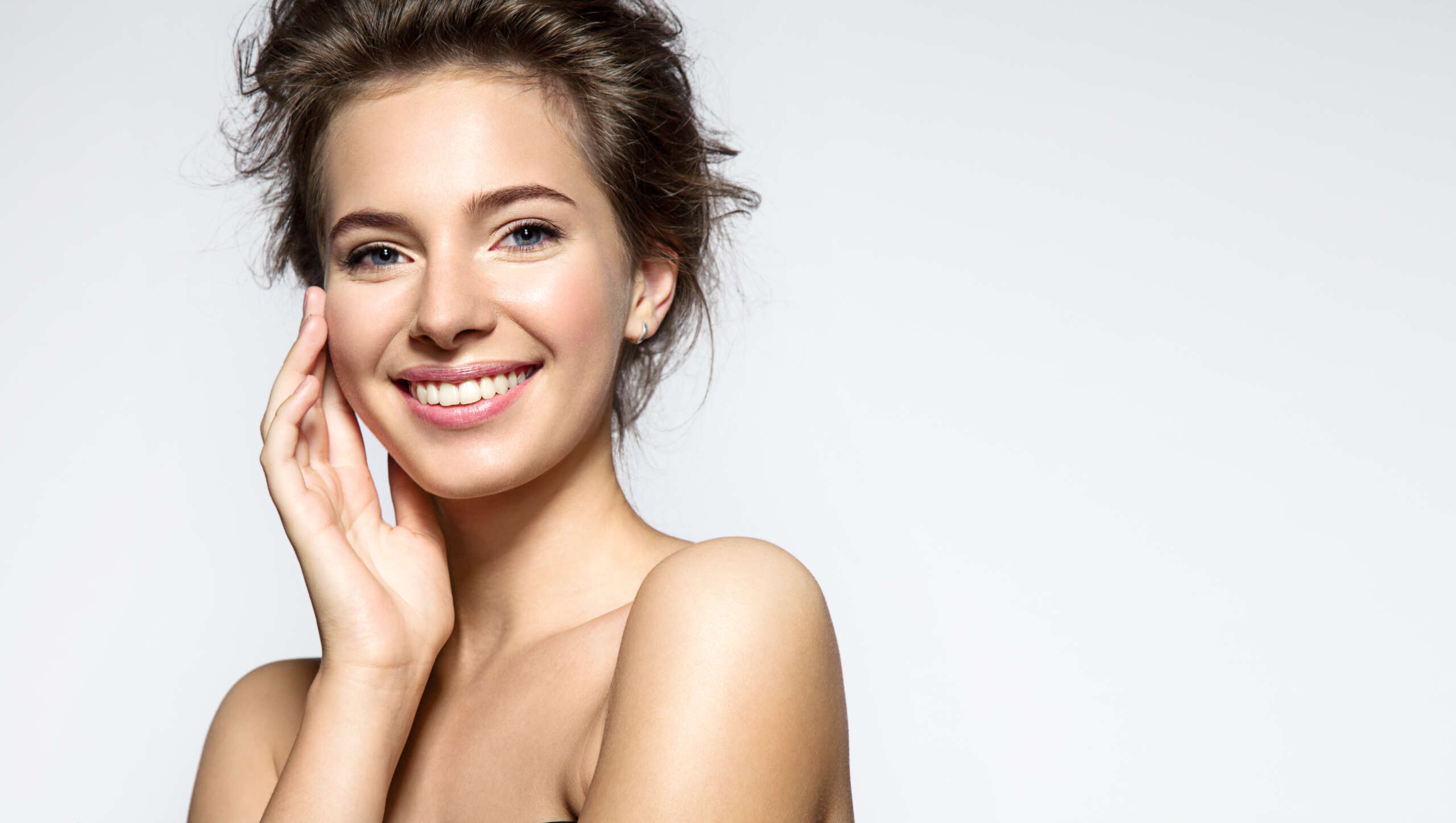 LumiHYDRO Medical-Grade Facial Device Suppliers