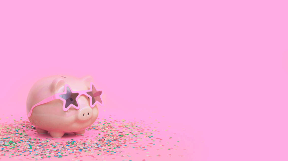 Flexible finance plans to help your salon evolve and expand this summer