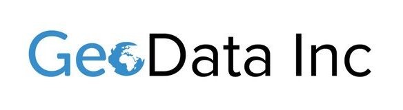 Geodata-Inc