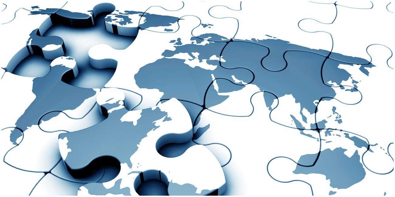 Global-Area-Boundaries