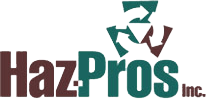 Welcome to Haz-Pros, Inc. Environmental & Demolition Services