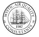 Mystic Air Quailty