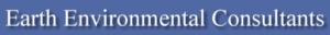 Earth Environmental Consultants