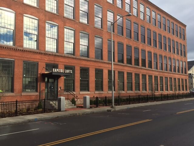 Cap_Lofts_Street_View_1
